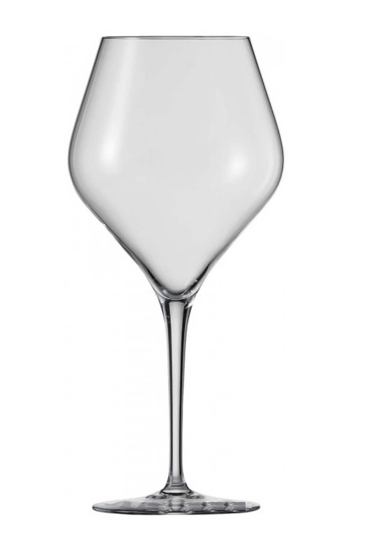 Бокалы для красного вина изоражения