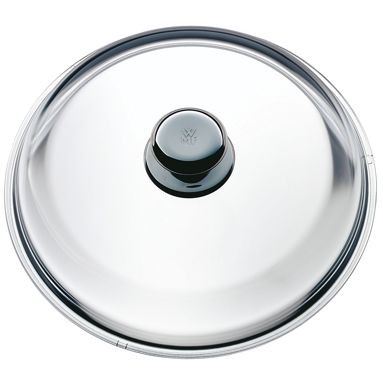 Онлайн каталог PROMENU: Крышка для сковороды 28 см WMF Lids  (07 2839 9902) WMF 07 2839 9902
