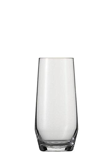 Онлайн каталог PROMENU: Набор стаканов Schott Zwiesel Pure, объем 357 мл, 6 шт.                           113771_6шт