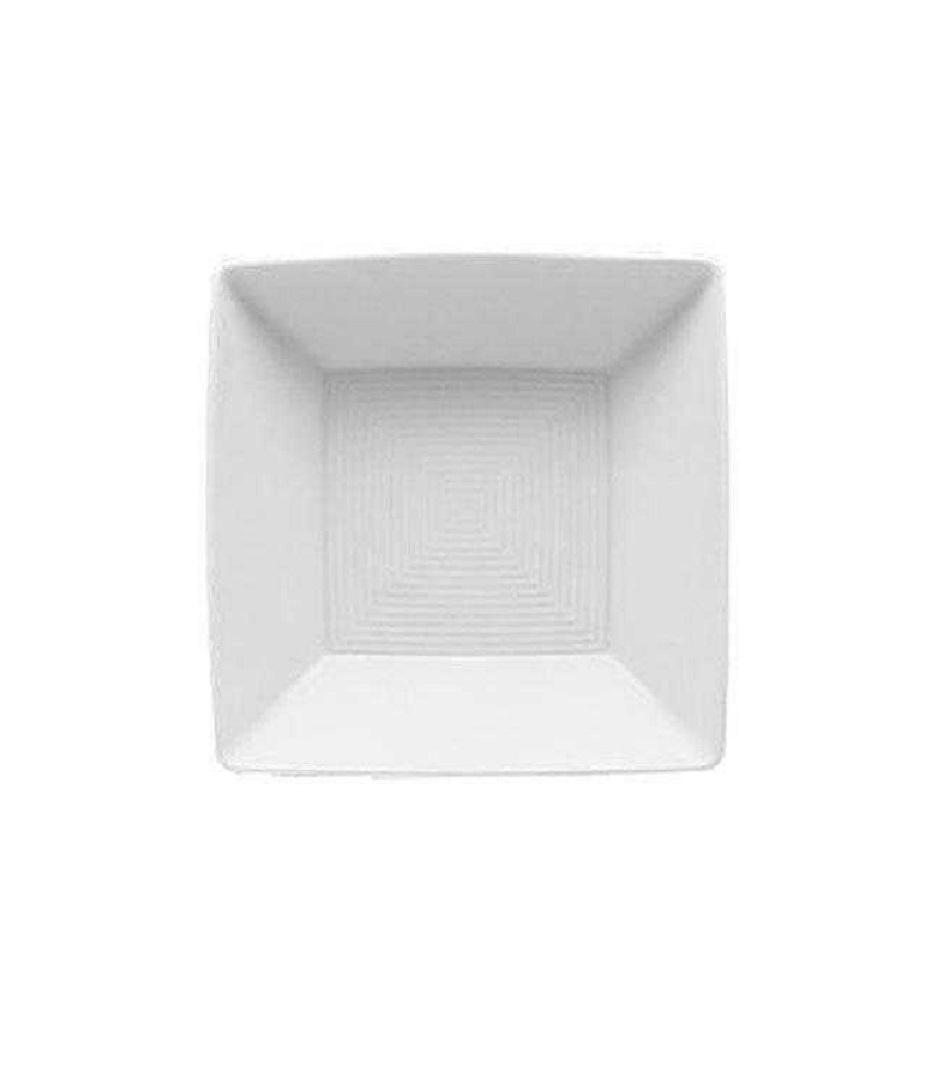 Онлайн каталог PROMENU: Пиала фарфоровая Rosenthal LOFT, 15х15 см, белый Rosenthal 11900-800001-10586