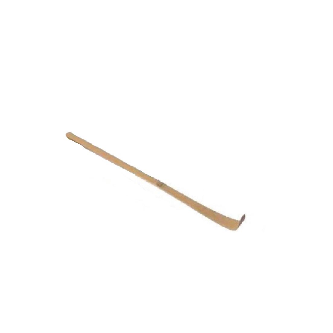Онлайн каталог PROMENU: Бамбуковая ложка для чая Matcha TeaLogic, длина 17 см                                   140 001